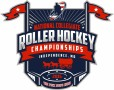 NCRHA Awards Bids to Nationals for Division 2 Teams