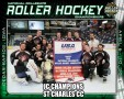 St. Charles Community College wins 15th Junior College National Championship